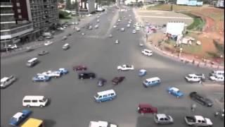 EL TRAFICO MAS PELIGROSO DEL MUNDO