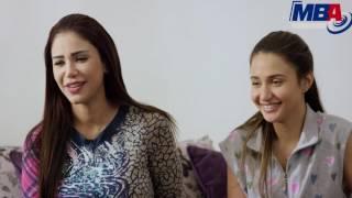 Episode 59 -  Zawag Bl Ekrah Series / الحلقة التاسعة والخمسون -  مسلسل زواج بالاكراه