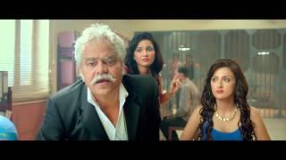 Hogaya Dimaagh Ka dahi | Trailer