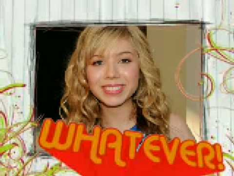 ICarly New Episode Check it out
