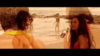 Sunny Sunny - Yaariyan - ( Eng Sub ) - MQ - 1080p HD