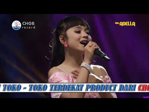 Download Tasya Rosmala - Suara Hati [PREVIEW] free