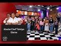 Download Video Download MasterChef Türkiye | 1.Bölüm | Eleme 3GP MP4 FLV