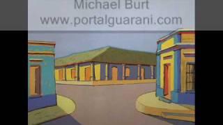 Michael Burt - www.portalguarani.com