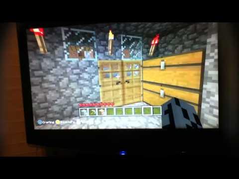 Xxx Mp4 Tobuscus House In Minecraft 3gp Sex