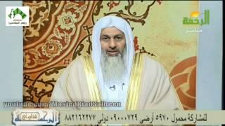 فتاوى الرحمة - للشيخ مصطفى العدوي 24-10-2016