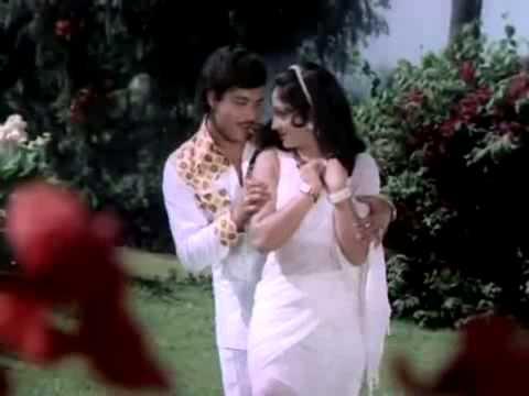 Xxx Mp4 College Girl 1978 Pyar Manga Hai Tumhi Seh Na Inkaar Karo 3gp Sex