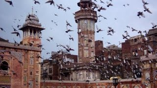 Lahore ! OverLoad HD
