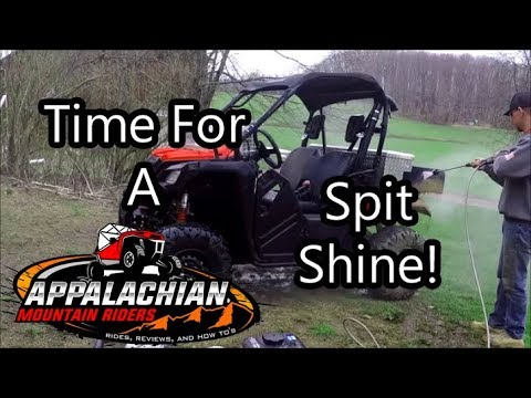 Xxx Mp4 A Couple Tips When Cleaning Your SxS 3gp Sex