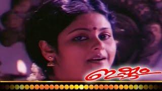 Chanchala druthapada.... Song From Super Hit Malayalam Movie Ishtam - [HD]