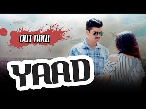 Xxx Mp4 Yaad Pushpa Panchal D Kay Payal Chaupal Studio Latest Haryanvi Songs 2018 3gp Sex