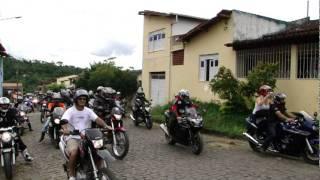 Um passeio por Gandu Bahia 3