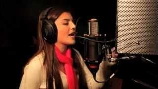 My Heart Will Go On (Titanic Theme Song) - Céline Dion (Covered by Kendall Gary)