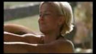 Brittany Daniel - Joe Dirt (KNAMB Horse edit)