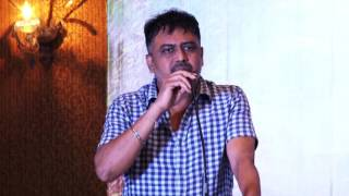 Siva Nagam Teaser Launch