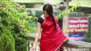 Mechokattik natok song | Ek chilte alo    Tawsif mahmub & Mehzabien Chowdhory Bangla natok song 2017