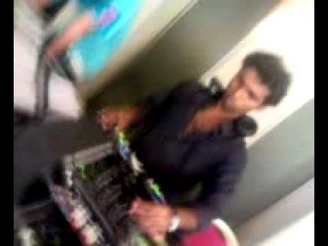 Xxx Mp4 DJ ABHISHEK LIVE 3gp 3gp Sex
