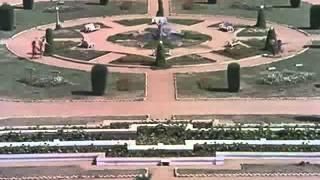 Pyar Kiye Jaa-Part 12