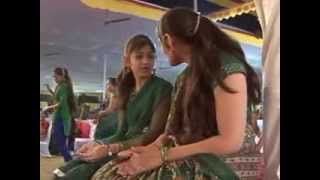 Gita Didi Katha At Bapunagar - Day 5 part 6 | 21 Nov 2012
