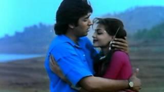 Tere Bin Nahi Jeena - Naseeruddin Shah - Zulm Ko Jala Doonga - Bollywood Songs - Asha Bhosle
