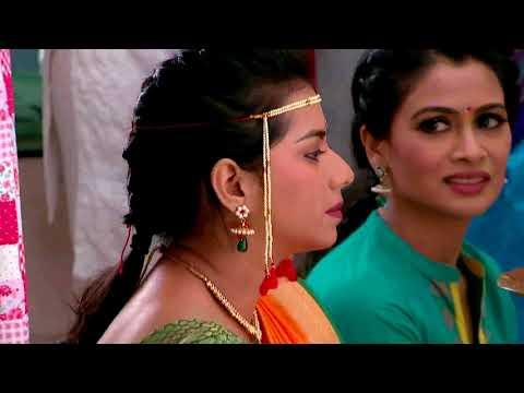 zee युवा - Love lagna locha song  -  sang ga na re …on aakansha and vinay