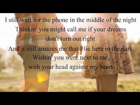Xxx Mp4 Not A Day Goes Lyrics By Lonestar HD 3gp Sex