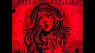 Raise Hell - Written in Blood (Full Album)