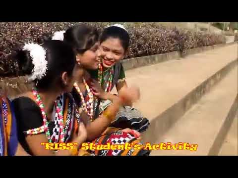 Hai Hai Re Hai Re Piya dhak dhak Dhadke La Mora Jiya