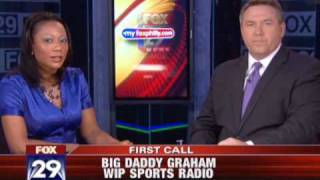 Cavs Owner Dan Gilbert Rips Lebron James's Decision to Miami