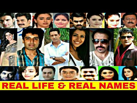 Xxx Mp4 All Crime Patrol Cast In Real Life With Real Names Sony Entertainment 3gp Sex