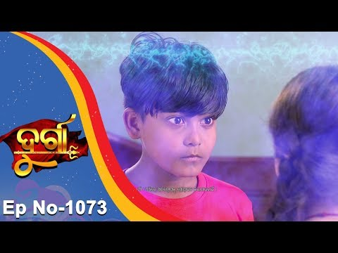 Xxx Mp4 Durga Full Ep 1073 17th May 2018 Odia Serial TarangTV 3gp Sex