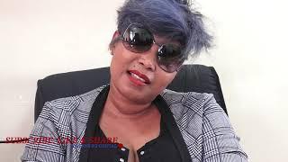 EXCLUSIVE: Snura afunguka uhusiano wake na Ben Pol
