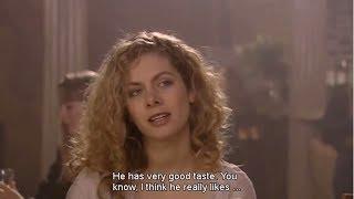 Oxford English Video - NEW HEADWAY 02 – English Subtitle