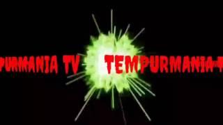 #TEMVLOG - Review Tempur Mania
