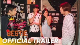 Official Trailer | 'Beauty And The Bestie' | Vice Ganda, Coco Martin, JaDine | Star Cinema
