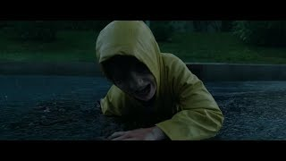 IT (2017) - All Gore/Brutal and Death Scenes (18+ | 1080p)