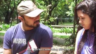 বাংলা শর্ট ফিল্ম দর্পণ । bangla new short film Dorpon [ The Mirror ]