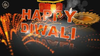 Happy Diwali Animated,Deepavali 2016,Wishes,Whatsapp Video,Greetings,Images,Messages