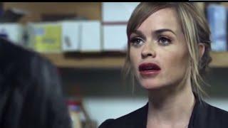 Film D'action Complet En Francais 2015 - Meilleur Film D'action 2015