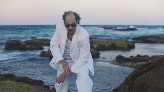 Donny Benét Working Out [Official Music Video]