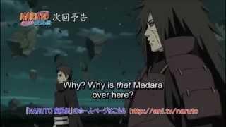 Naruto Shippuden Episode: 344 (