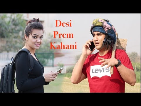 Xxx Mp4 Desi Prem Kahani Valentines39s Day Special Lalit Shokeen Films 3gp Sex