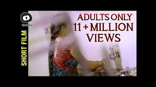 Adults Only By Murali Vemuri || Telugu Short film with English Subtitles