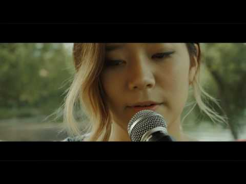 sarah lee[이세라]  x EarlyNerds - like a star cover [beat on cover]