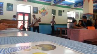 Namgyal Higher Secondary School - Tsering Dorjee