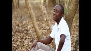 Malawi Gospel Music Thocco katimba - Nthambi