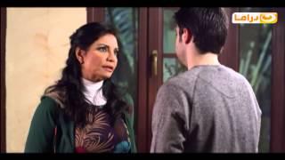 Episode 20 - Keed Al Hamawat Series | الحلقة العشرون - مسلسل كيد الحموات