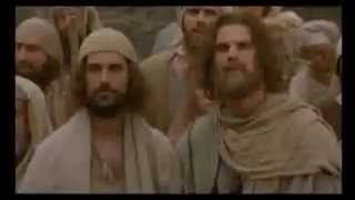 The Prophet ( Mohammed)  Full documentary Must watch English