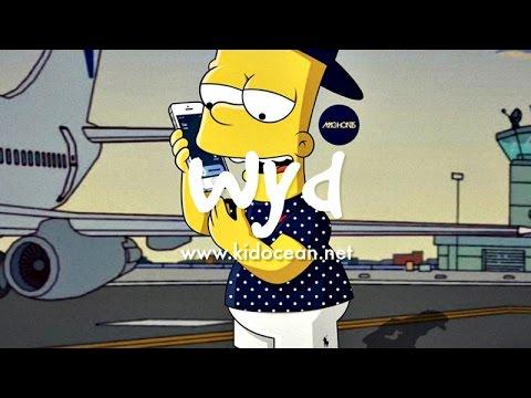 Xxx Mp4 FREE Famous Dex X Playboi Carti X Lil Yachty Type Beat WYD 3gp Sex
