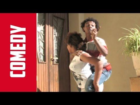 New Eritrean Musical Comedy Qintibtab OFFICIAL Yafiet Habtom